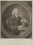 Benjamin Stillingfleet