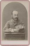 Sir (Charles) Thomas Dyke Acland, 12th Bt