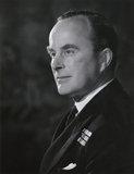 Hugh Gordon Henry Tracy