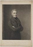 Edward William Wynne Pendarves
