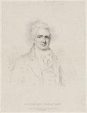 John Thomas Stanley, 1st Baron Stanley of Alderley