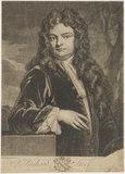 Sir Richard Steele