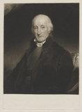 John Plumptre