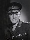 Sir Derek Boileau Lang