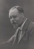 Francis Hugh Adam Marshall