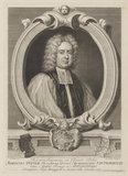John Potter