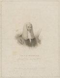 Edward Burtenshaw Sugden, 1st Baron St Leonards
