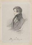 Albany William Fonblanque
