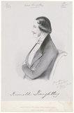 Rainald Knightley, 1st Baron Knightley