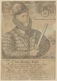 Sir John Hawkins