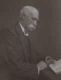 Sir William MacEwen