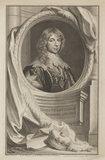 James Stuart, 1st Duke of Richmond and 4th Duke of Lennox
