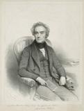 Archibald Billing