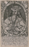 Called King Edward III