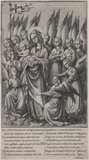 The Wilton Diptych (relates to Richard II)