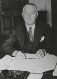 Sir Eustace James Missenden