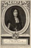 Sir James Turner