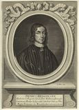 Peter Heylyn