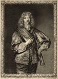 Philip Herbert, 5th Earl of Pembroke