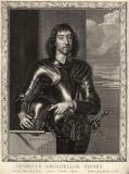 Henry Frederick Howard, 15th Earl of Arundel, 5th Earl of Surrey and 2nd Earl of Norfolk