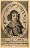 Francis Hawkins