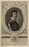 Thomas Wentworth, 1st Earl of Strafford