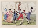 'The Jubilee'