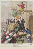 'State-jugglers'
