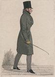 Prince Paul Esterházy ('A princely ambassador')