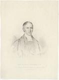 Claudius Buchanan