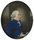 Sir Elijah Impey