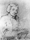 Henry Bathurst