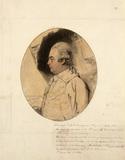 Constantine John Phipps, 2nd Baron Mulgrave