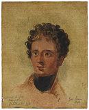 William Light