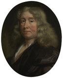 William Chiffinch