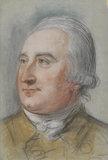 Sir Richard Hill, 2nd Bt