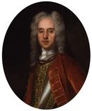 George Wade
