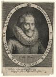 John Harington, 1st Baron Harington of Exton