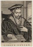 Tiberius Decian