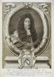 Sir John Holt