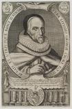 Sir George Croke