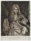James Butler, 2nd Duke of Ormonde