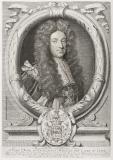John Holles, Duke of Newcastle-upon-Tyne