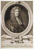 Henry Powle
