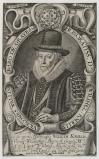 William Knollys, Earl of Banbury