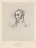 William Ord
