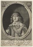 James Calthorpe