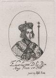 King Edward IV