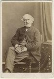 Henry Nelson O'Neil
