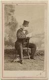 Sir George Scharf